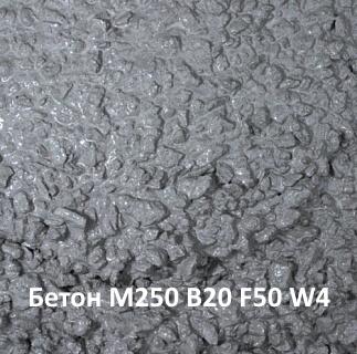 Купить бетон м250 самара бетона двухвальный