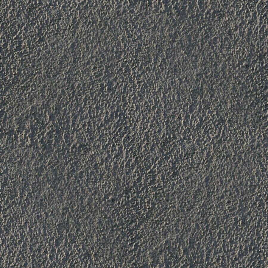 Цена раствора кладочного цементного м3 купить бетон архангельске